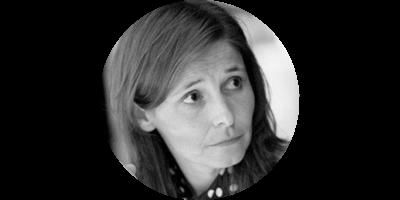 Fabienne Bogaers