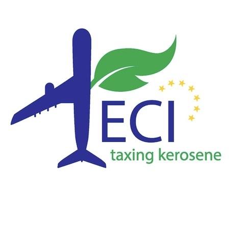 Oproep: steun EU belasting op brandstof voor vliegtuigen