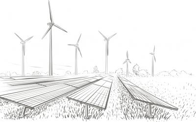 Ervaring van de algemene vergadering van de grote broer van Klimaan: Ecopower