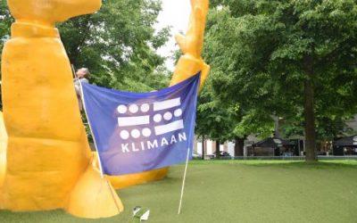 Onze ledendag… door de ogen van Mechelen Blogt