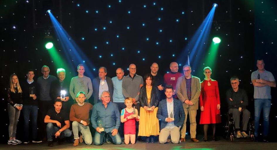 Klimaan wint de Milieuprijs in Sint-Katelijne-Waver!
