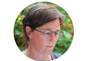 Kristel Bogaerts