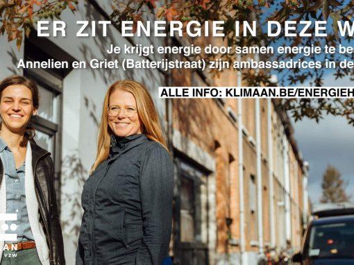 Energiehelden