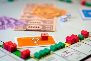 Ethisch investeren in … vastgoed!